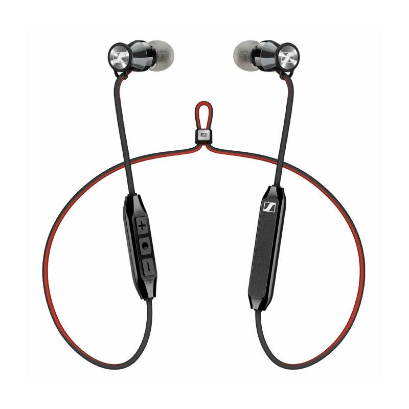 หูฟังไร้สาย Sennheiser Momentum Free (M2 IEBT SW) In-Ear