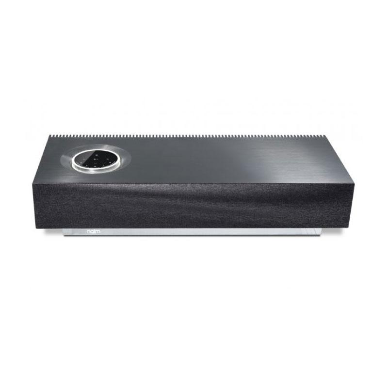 ลำโพง Naim Mu-so 2nd Wireless Speaker