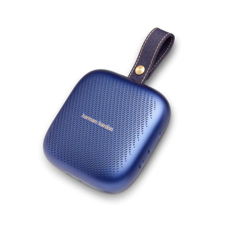 ลำโพง Harman Kardon NEO Portable Bluetooth Speaker