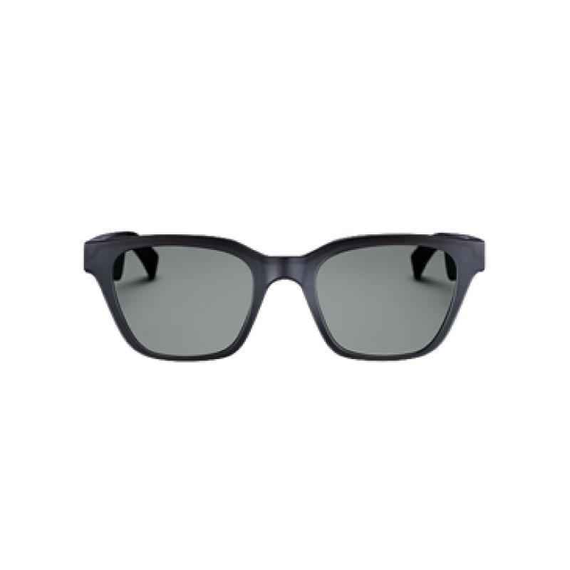 ลำโพงแว่นกันแดดไร้สาย Bose Frames Alto