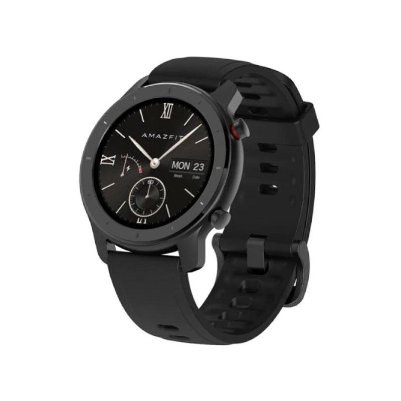 นาฬิกา Amazfit GTR General Version Smart Watch 42mm