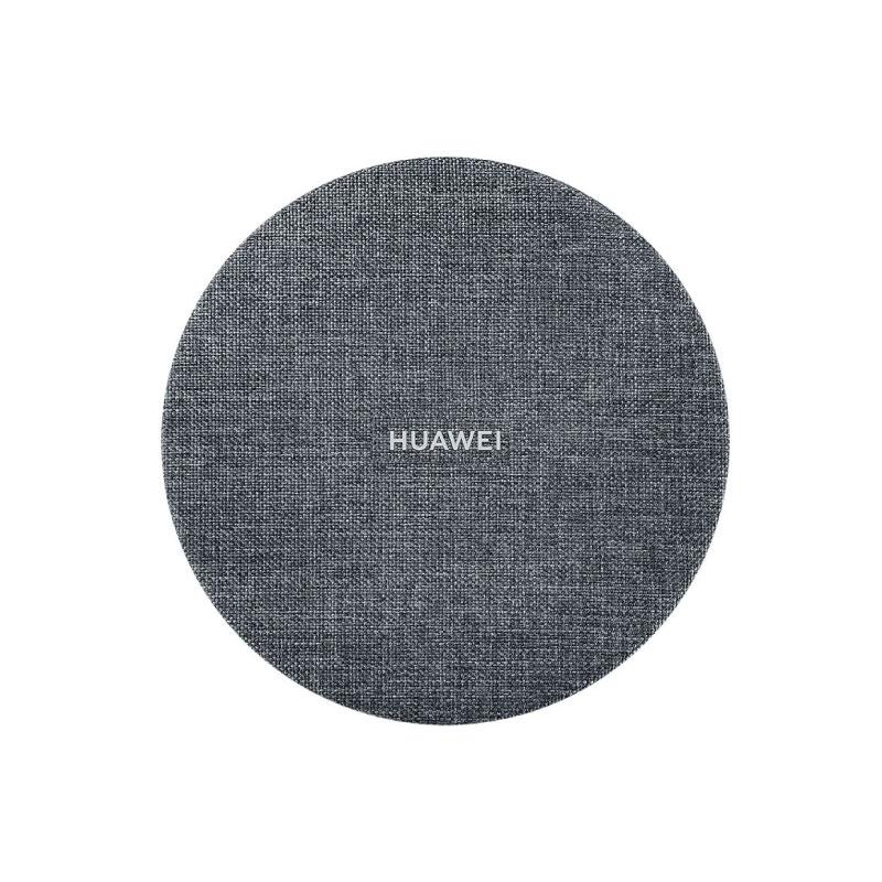 แท่นสำรองข้อมูล Huawei ST310-S1 Back Up Model