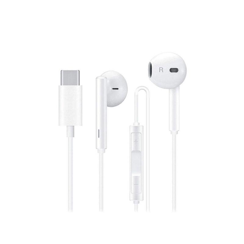 หูฟัง Huawei Classic USB-C Earphones