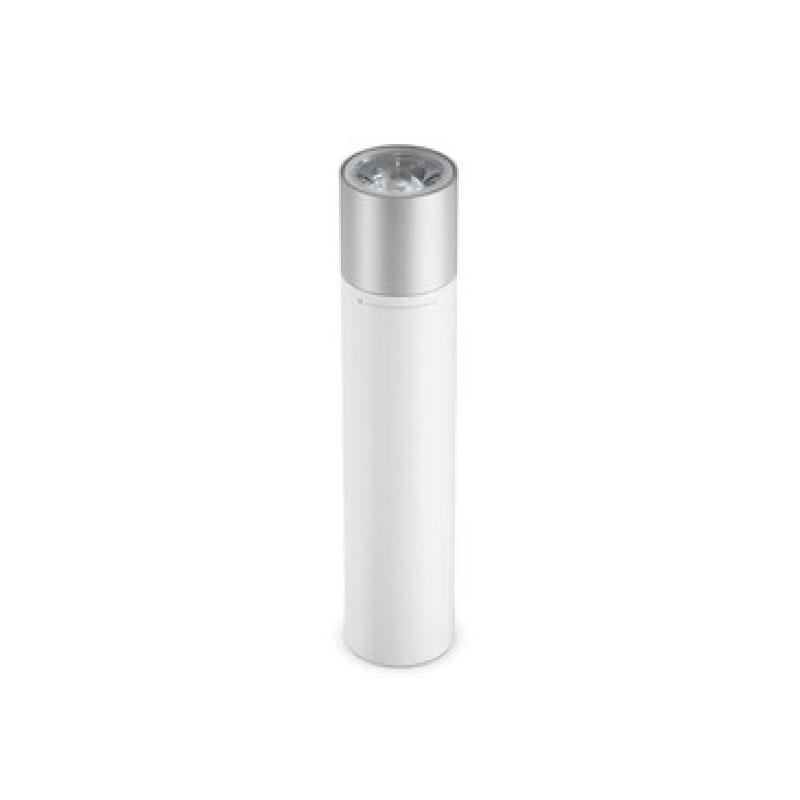 แบตสำรอง Mi Millet Portable Flashlight