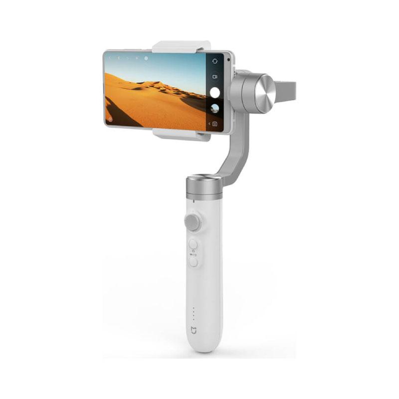 ไม้กันสั่น Mi Mijia Handheld Mobile Yuntai Version
