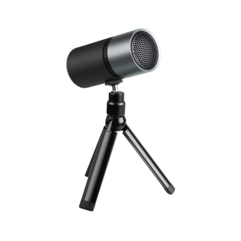 ไมโครโฟน Nubwo Seeker X400 Microphone