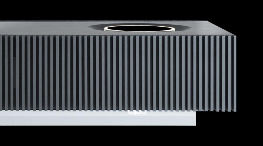 ลำโพง Naim Mu-so 2nd Wireless Speaker ราคาคุ้มค่า