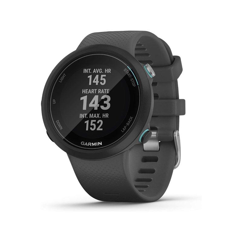 นาฬิกา Garmin Swim 2 Sport Watch