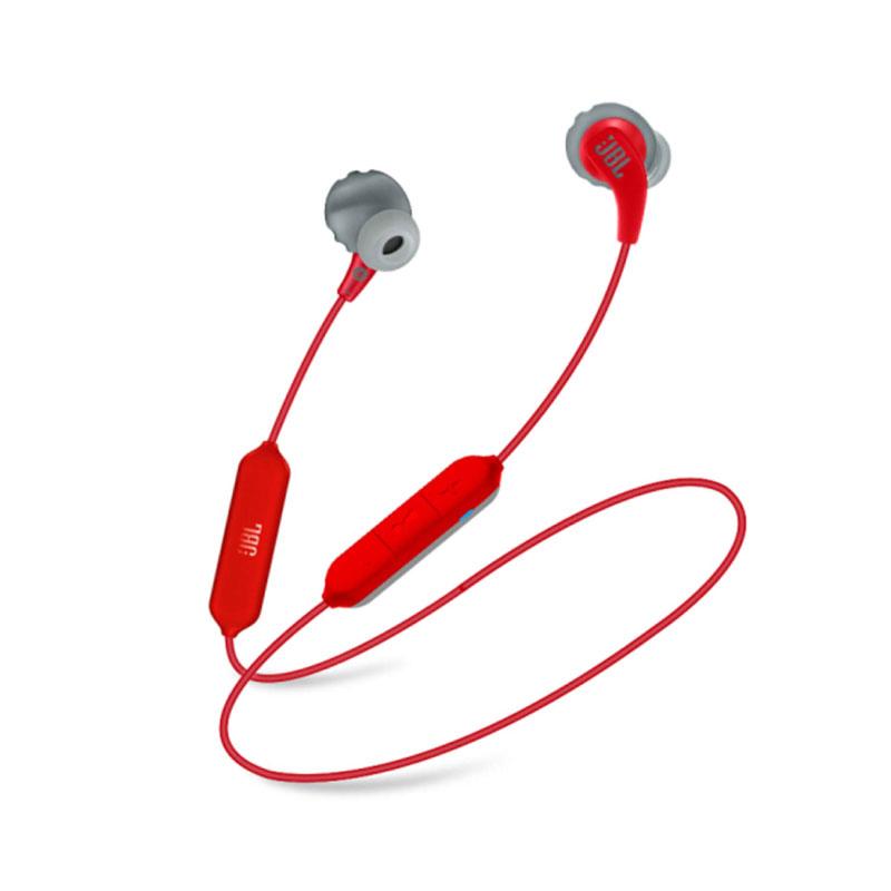 หูฟังไร้สาย JBL Endurance Run Bluetooth In-Ear
