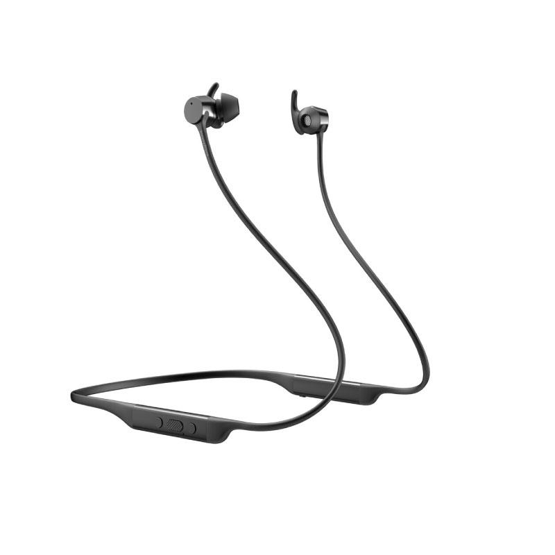 หูฟังไร้สาย B&W PI4 Noise Cancelling Wireless In-Ear By Bowers & Wilkins