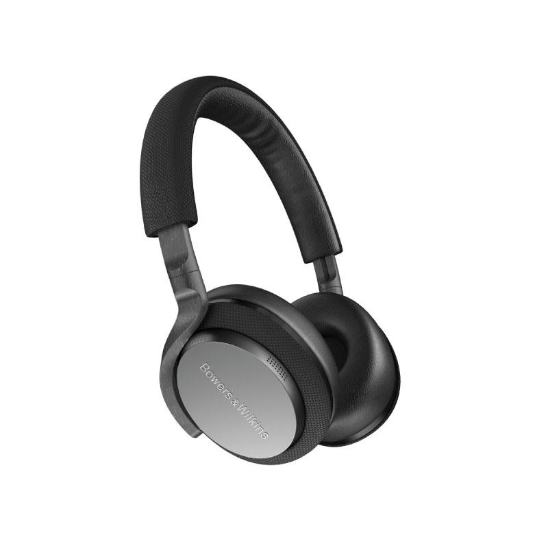 หูฟังไร้สาย B&W PX5 Noise Cancelling Wireless Headphone By Bowers & Wilkins