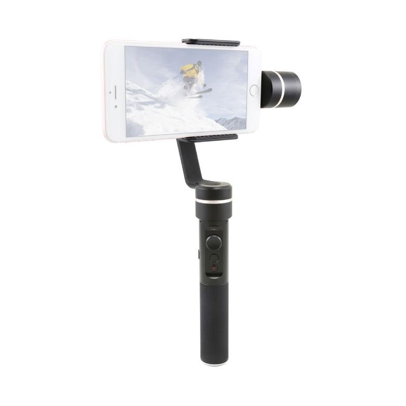 ไม้กันสั่น Feiyu Tech SPG 3Axis Video Stabilized Handheld for iPhone