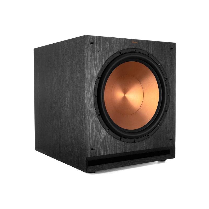 ลำโพง Klipsch SPL-150 Subwoofer Speaker