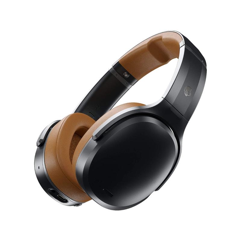 หูฟังไร้สาย Skullcandy Crusher ANC Wireless Headphone