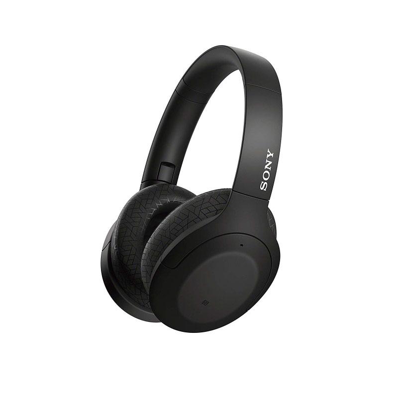 หูฟังไร้สาย Sony WH-H910N Wireless Noise Cancelling Headphone