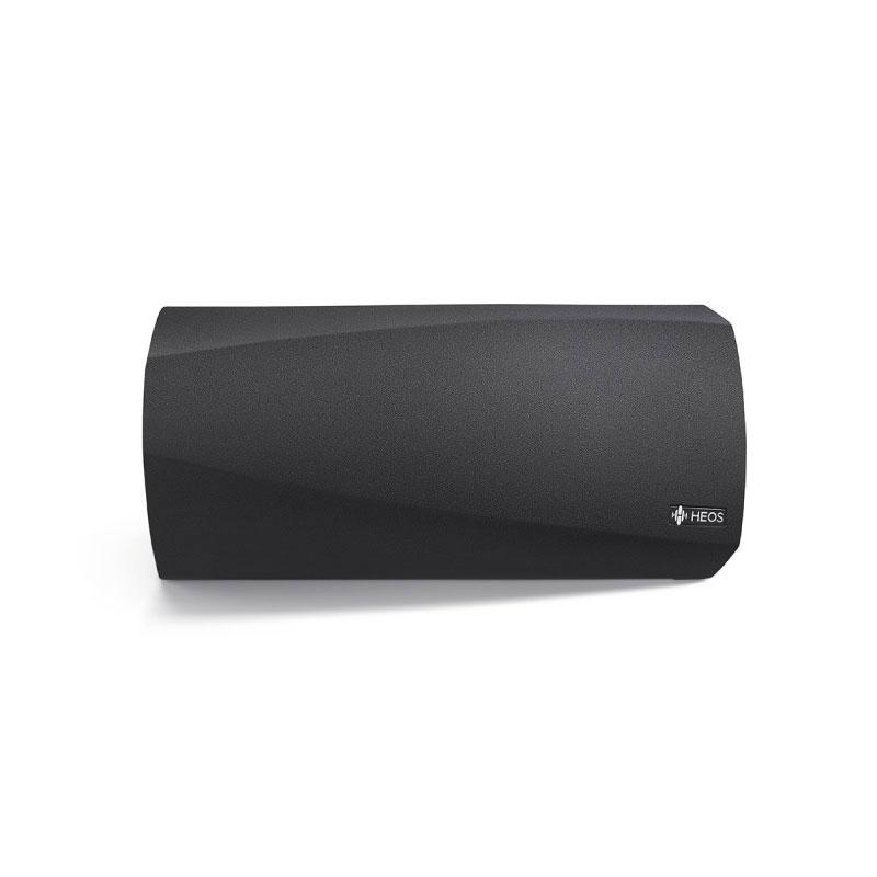 ลำโพง Denon HEOS 3 HS2 Wireless Speaker