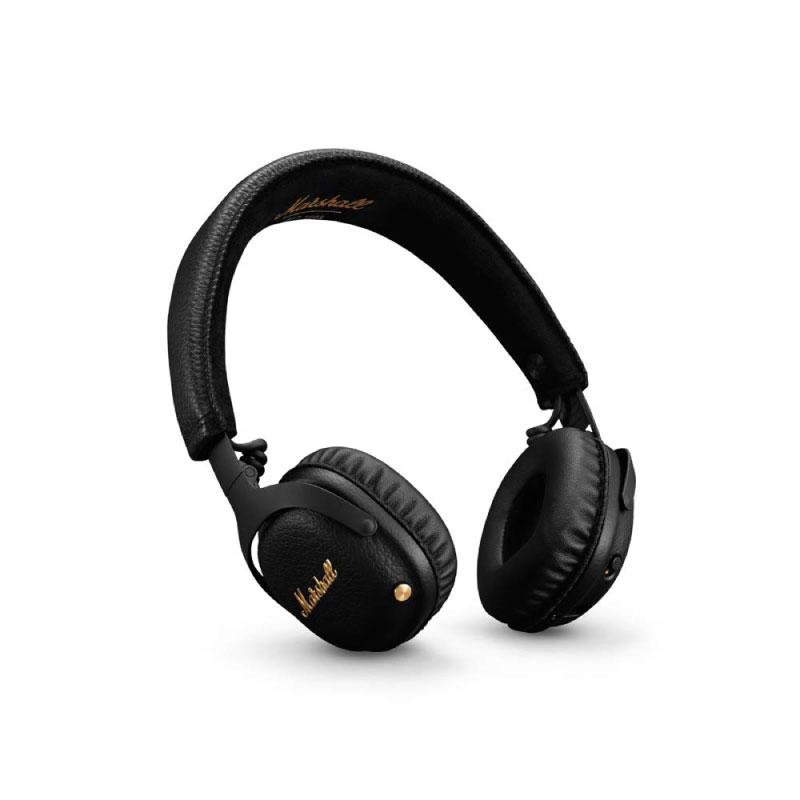 หูฟังไร้สาย Marshall Mid ANC Wireless Headphone
