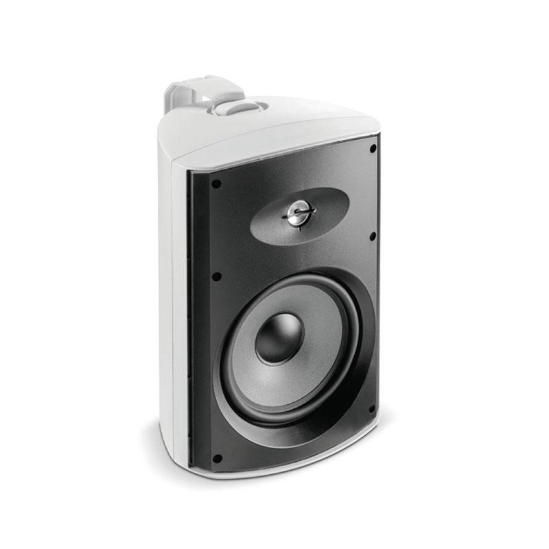 ลำโพง Focal 100 OD8 Outdoor Loudspeaker
