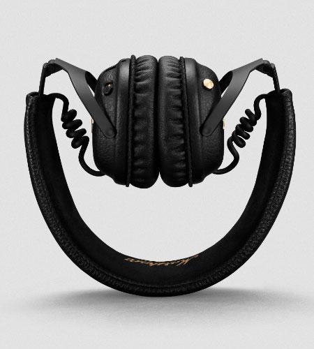 หูฟังไร้สาย Marshall Mid A.N.C. Wireless Headphone คุ้มค่า
