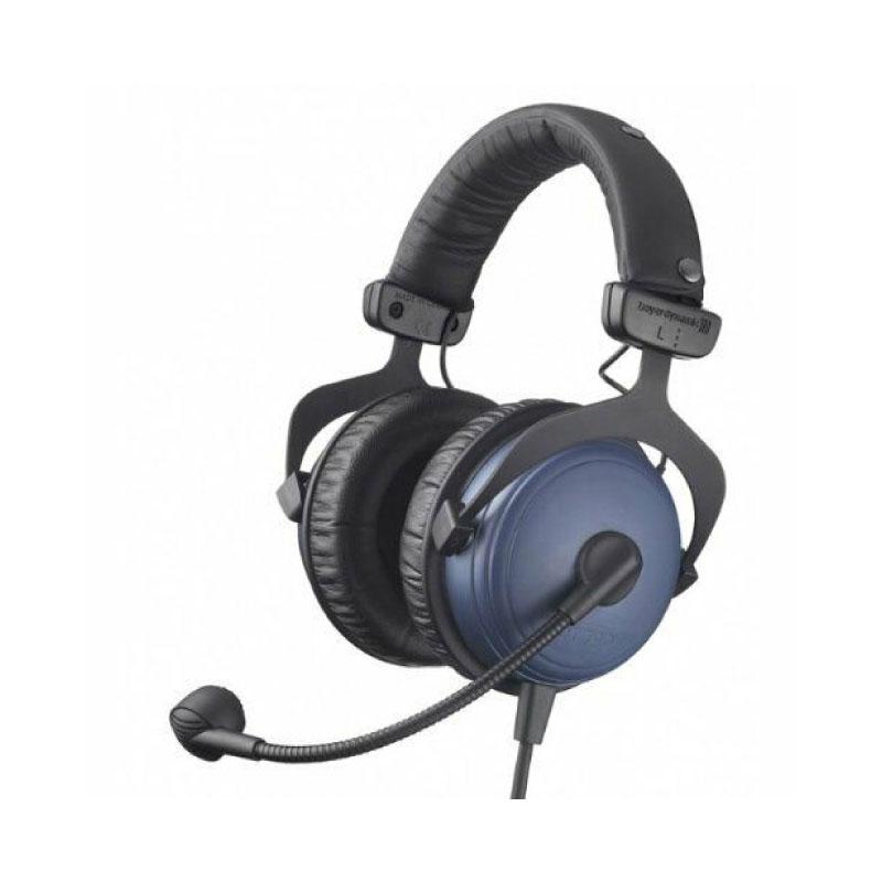 หูฟัง Beyerdynamic DT 790 80 ohms 4-pin XLR female Headphone