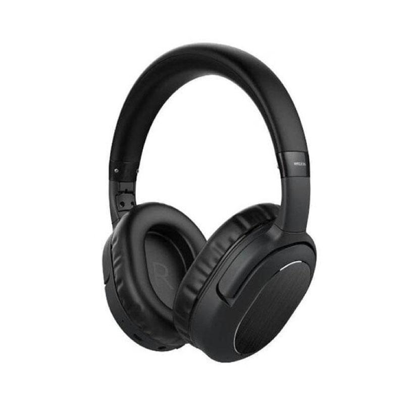 หูฟังไร้สาย NC-300 Active Noise Cancelling Headphone