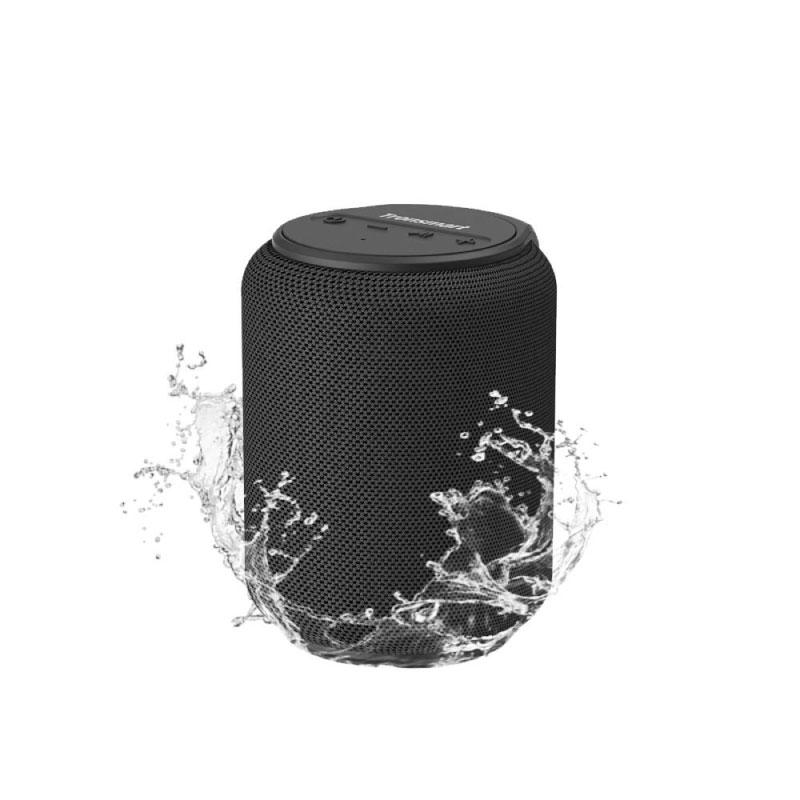 ลำโพงไร้สาย Tronsmart T6 Mini Bluetooth Speaker