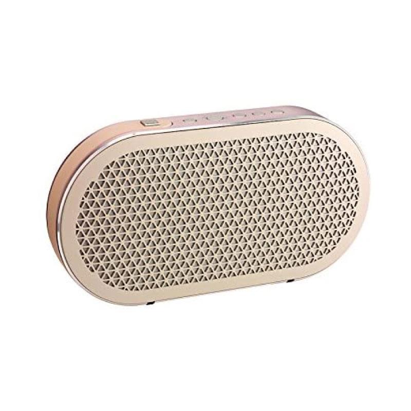ลำโพง Dali KATCH Portable Bluetooth Speaker