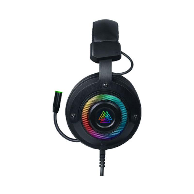 หูฟัง EGA Type H7 Gaming Headset