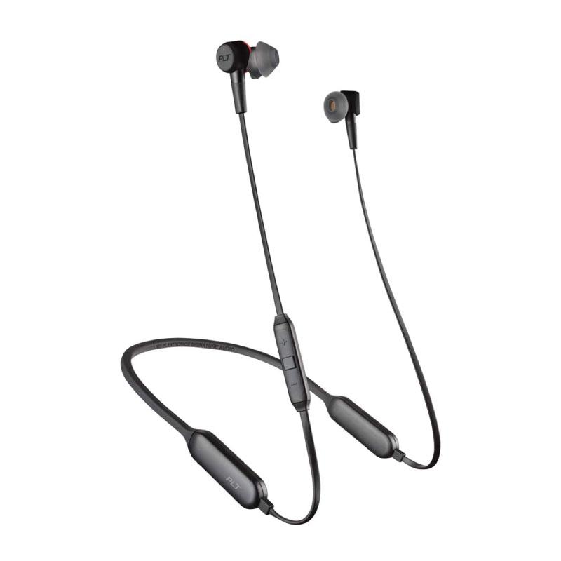 หูฟังไร้สาย Plantronics BackBeat GO 410 Wireless In-Ear