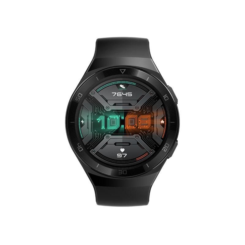 นาฬิกา Huawei GT 2e Smart Watch