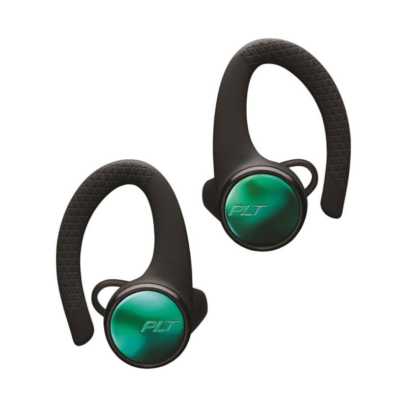 หูฟังไร้สาย Plantronics BackBeat Fit 3150 True Wireless