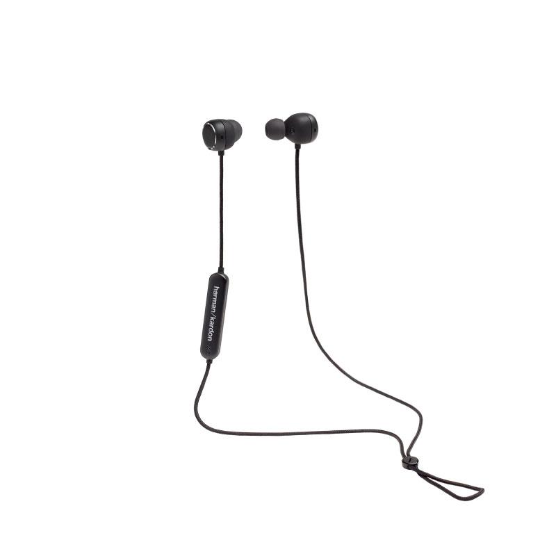 หูฟัง Harman Kardon Fly Wireless In-Ear