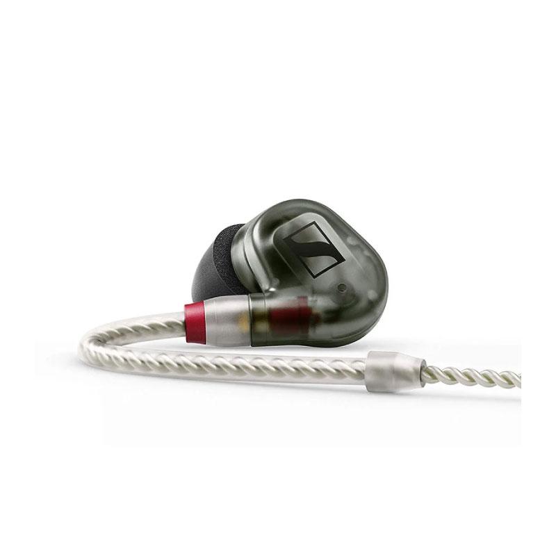 หูฟัง Sennheiser IE500 PRO In-Ear