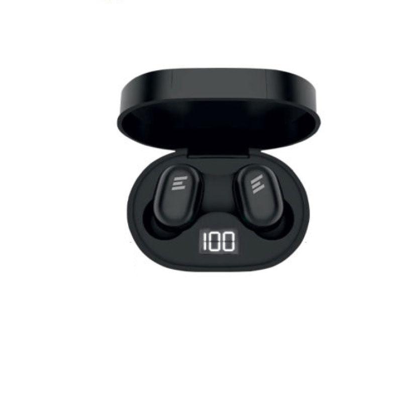 หูฟังไร้สาย Eaudio Lite Series True Wireless