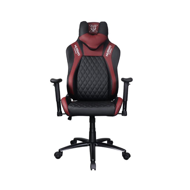 เก้าอี้เล่นเกม Nubwo NBCH-X111 Gaming Chair
