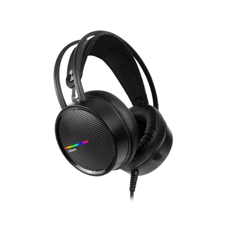 หูฟัง Nubwo X98 7.1 Gaming Headphone