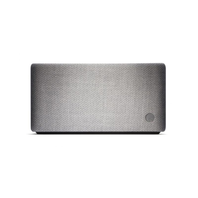 ลำโพง Cambridge Audio Yoyo(S) Bluetooth Speaker