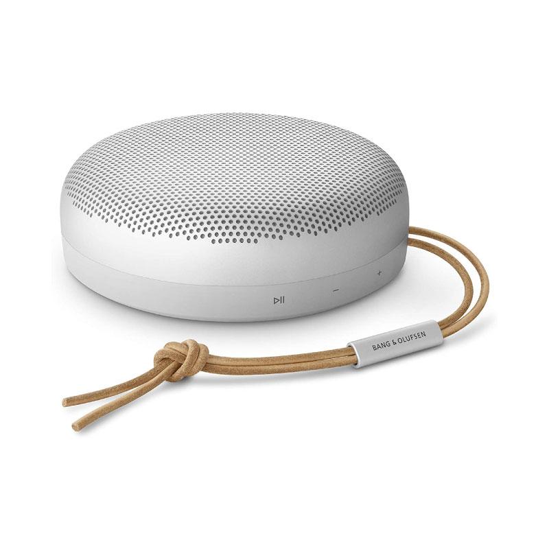 ลำโพงไร้สาย B&O Beosound A1 2nd Gen Wireless Speaker