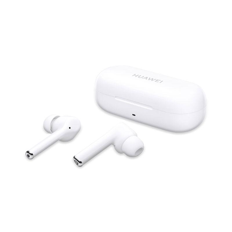 หูฟังไร้สาย Huawei FreeBuds 3i True Wireless