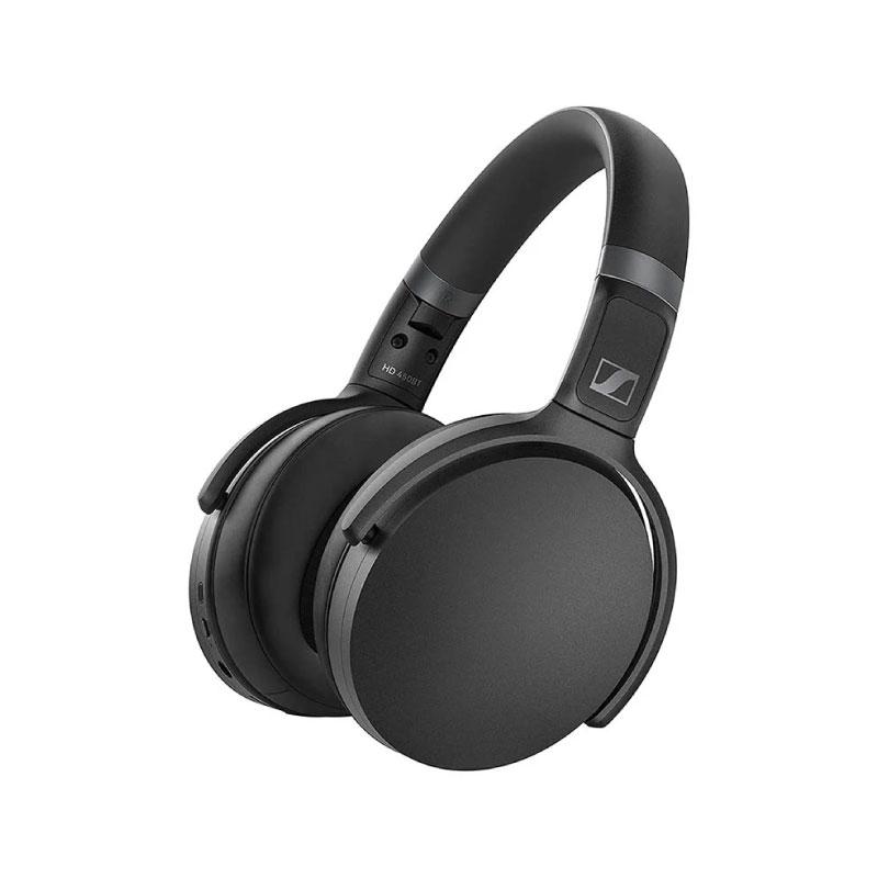 หูฟังไร้สาย Sennheiser HD450BT Wireless Headphone