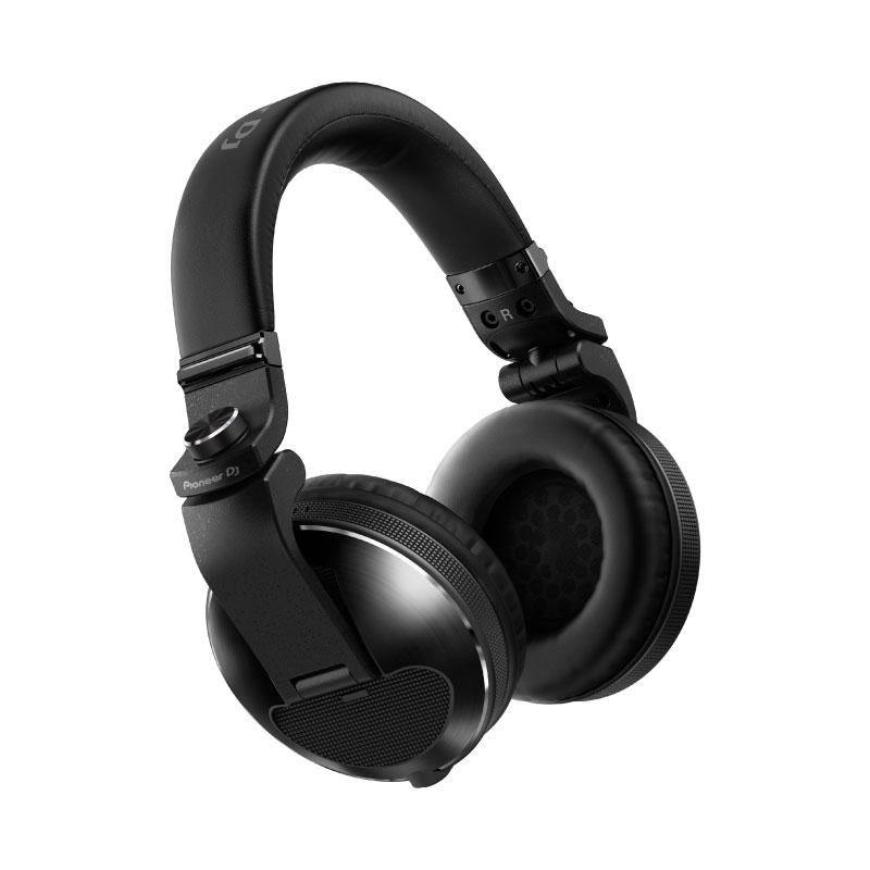 หูฟัง Pioneer DJ HDJ-X10 Flagship Professional Over-ear Headphone