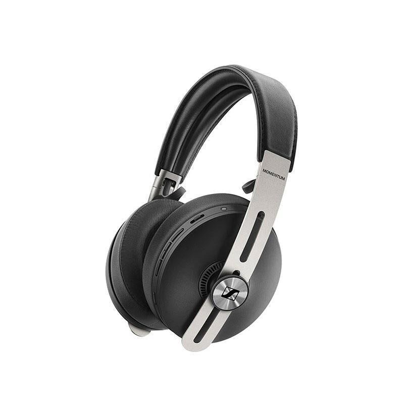 หูฟัง Sennheiser MOMENTUM M3 AEBT XL Headphone