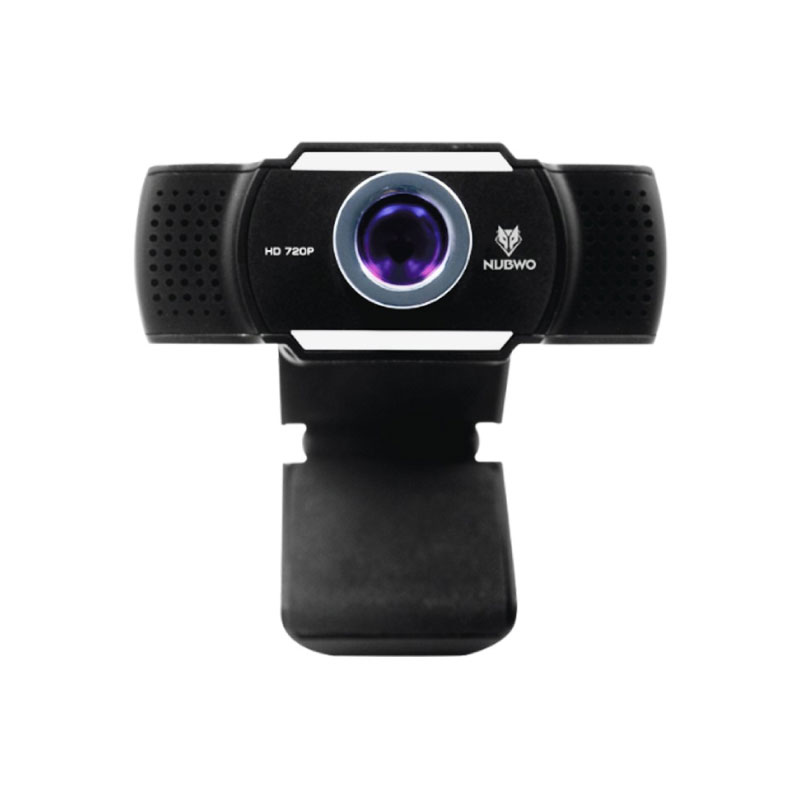 กล้อง Nubwo NWC-560 Webcam