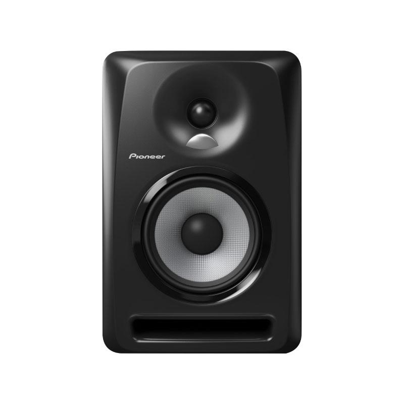 ลำโพง Pioneer DJ S-DJ50X Reference Speaker (ต่อคู่)