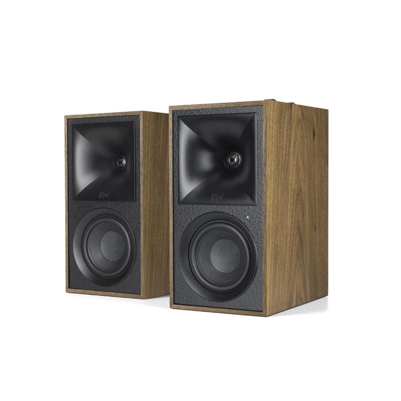 ลำโพง Klipsch The Fives Powered Speaker