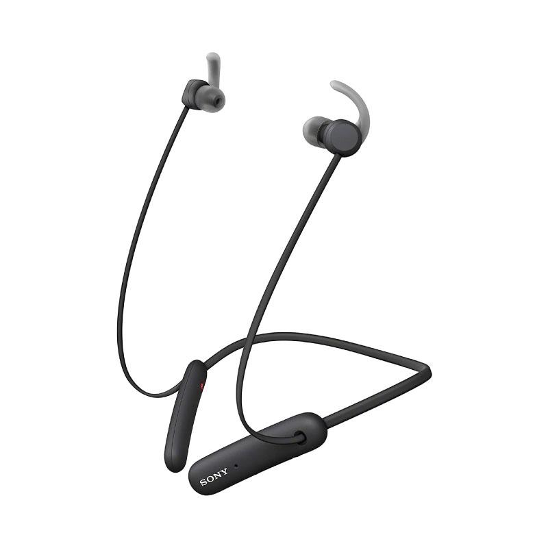 หูฟังไร้สาย Sony WI-SP510 Wireless In-Ear