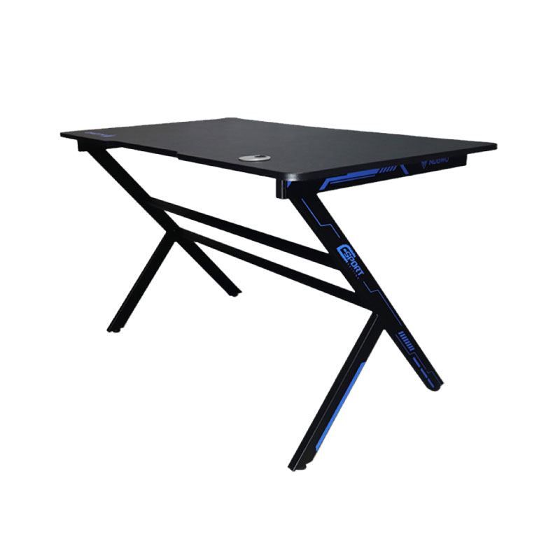 โต๊ะเล่นเกม Nubwo ND-600S Gaming Desk
