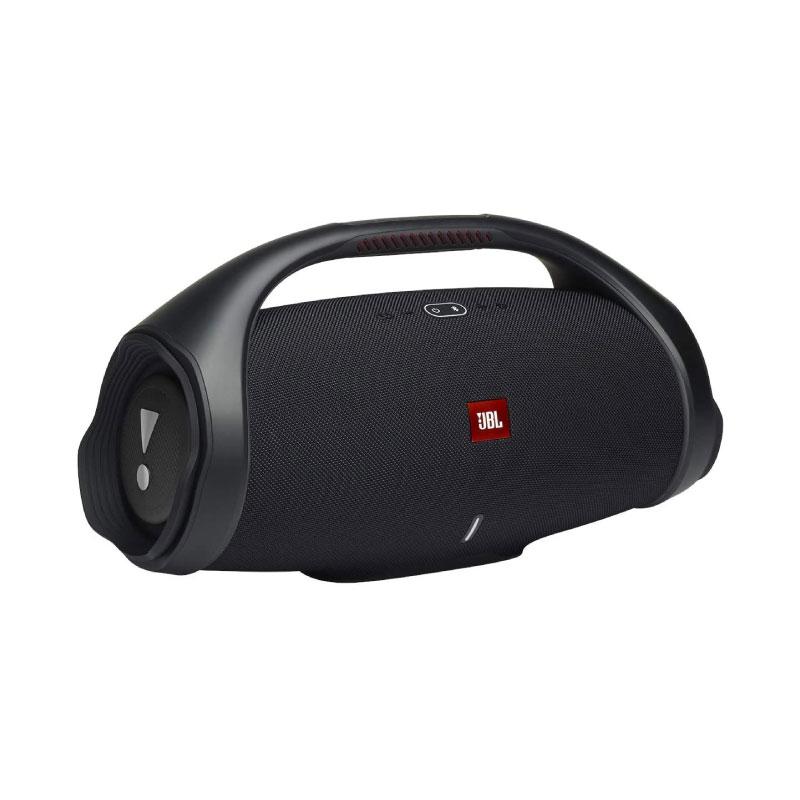 ลำโพง JBL Boombox 2 Bluetooth Speaker