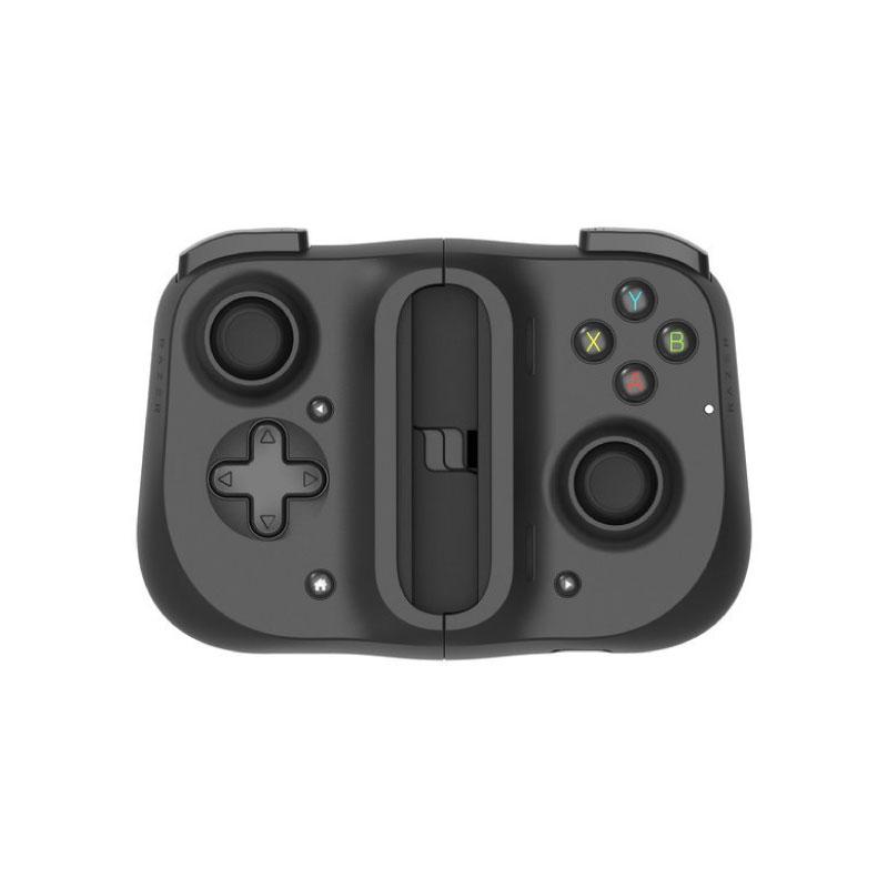 จอย Razer KISHI Universal Gaming Controller (Android)