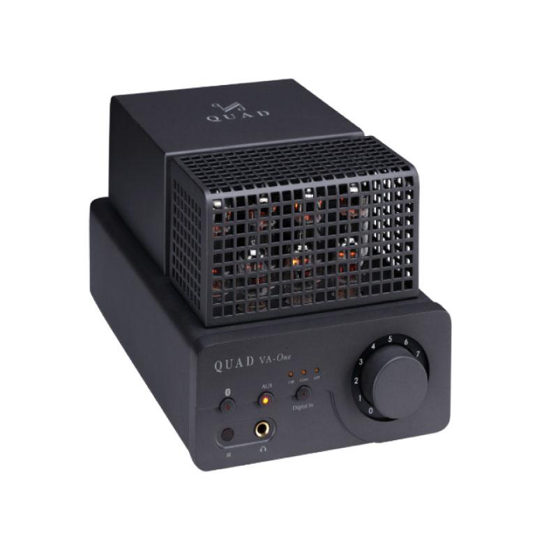 QUAD VA-One+ Amplifier